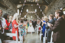 Hafod farm Wedding by Lush Imaging