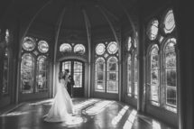 Blaisdon Hall by Lush Imaging
