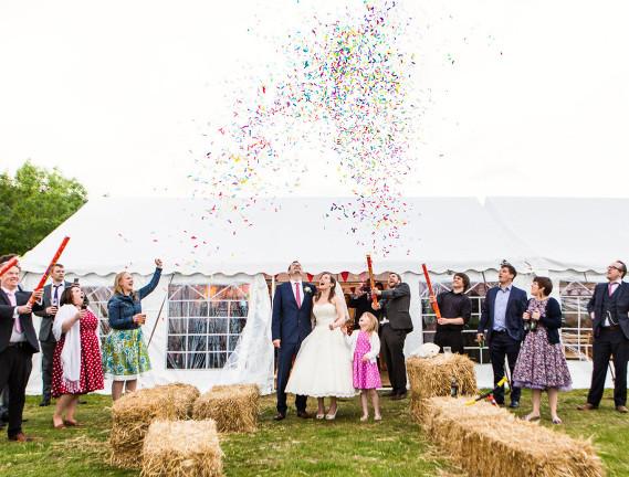 100farm_wedding-