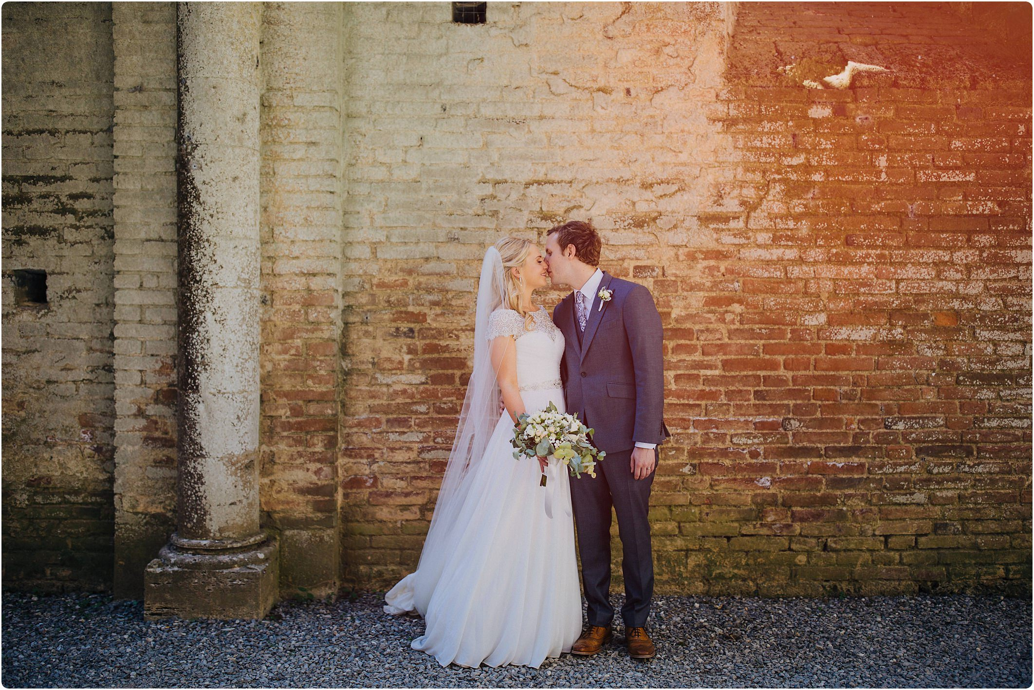 tuscan couple shoot