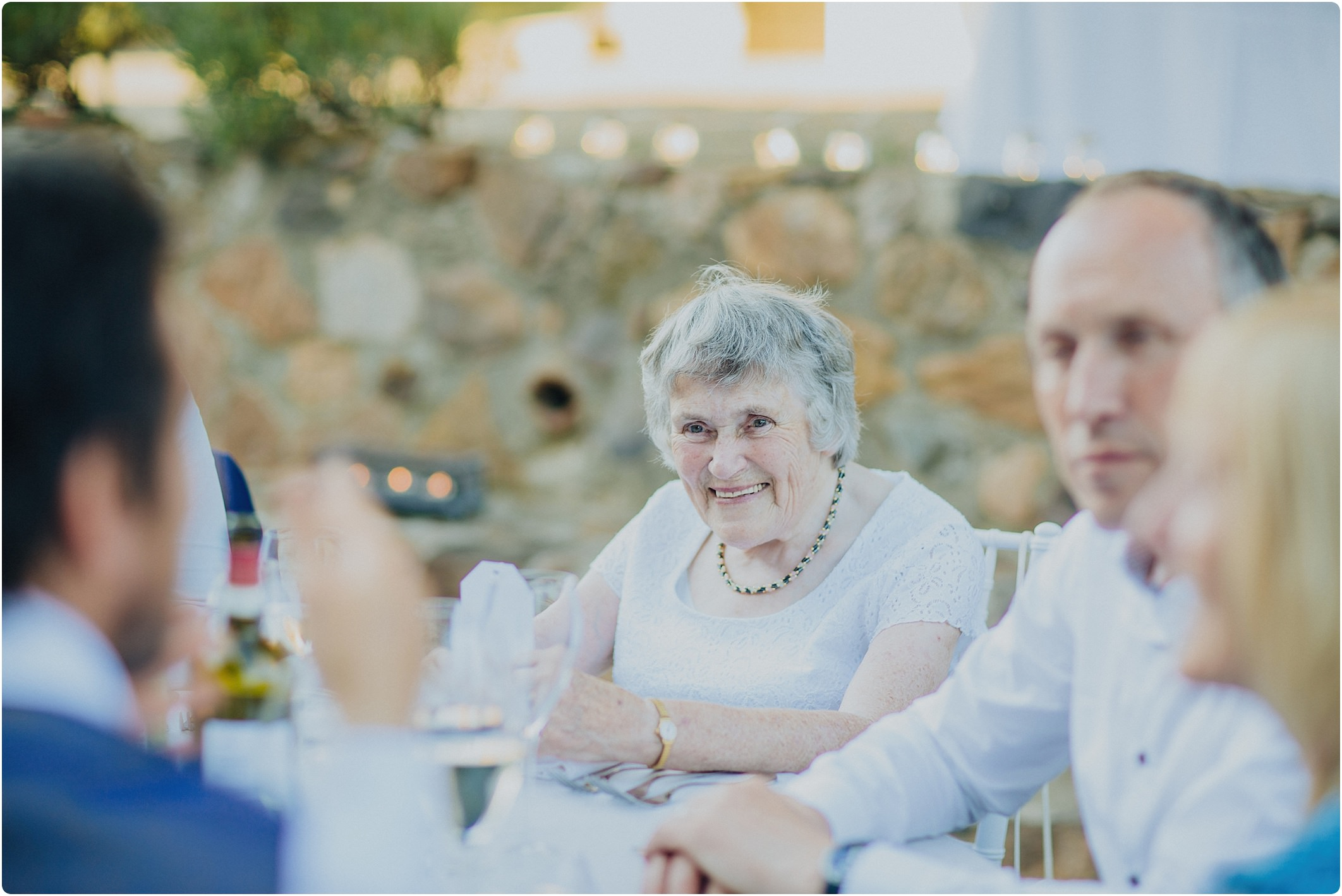 nan at a villa podernovo wedding