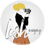 Lush Imaging
