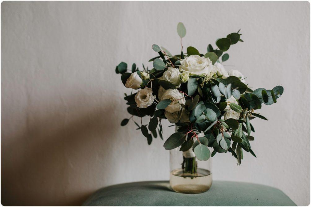 flowers living flowers tuscany